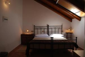 Ostello Beata Solitudo, Bed & Breakfasts  Agerola - big - 16