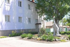 irisHotels Mariupol, Hotely  Mariupol' - big - 92