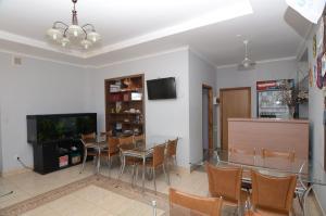 irisHotels Mariupol, Hotely  Mariupol' - big - 99