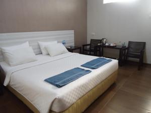 Flamengo Hotel