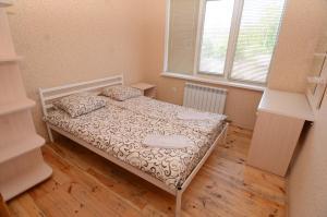 irisHotels Mariupol, Hotely  Mariupol' - big - 55