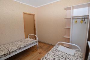 irisHotels Mariupol, Hotely  Mariupol' - big - 52