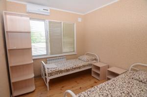 irisHotels Mariupol, Hotely  Mariupol' - big - 51