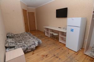 irisHotels Mariupol, Hotely  Mariupol' - big - 30