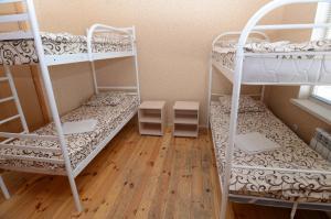 irisHotels Mariupol, Hotely  Mariupol' - big - 48