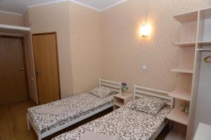 irisHotels Mariupol, Hotely  Mariupol' - big - 39