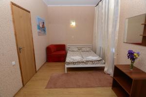 irisHotels Mariupol, Hotely  Mariupol' - big - 8