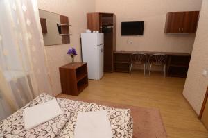 irisHotels Mariupol, Hotely  Mariupol' - big - 37