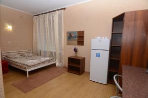 irisHotels Mariupol, Hotely  Mariupol' - big - 36