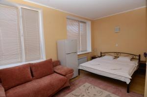 irisHotels Mariupol, Hotely  Mariupol' - big - 33