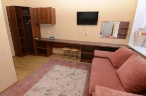 irisHotels Mariupol, Hotely  Mariupol' - big - 31