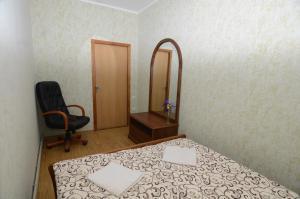 irisHotels Mariupol, Hotely  Mariupol' - big - 15
