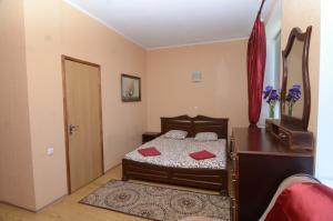 irisHotels Mariupol, Hotely  Mariupol' - big - 25