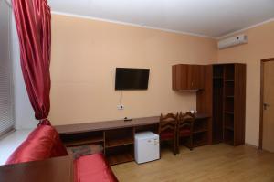 irisHotels Mariupol, Hotely  Mariupol' - big - 24