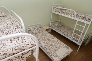 irisHotels Mariupol, Hotely  Mariupol' - big - 21