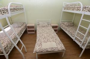 irisHotels Mariupol, Hotely  Mariupol' - big - 14