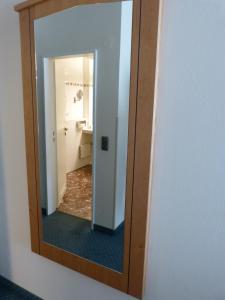 Dobbelt- eller 2-personersværelse