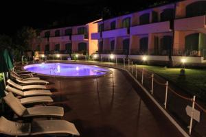 Acquaviva Park Hotel - AbcAlberghi.com