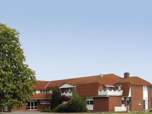 Hotel Sembziner Hof