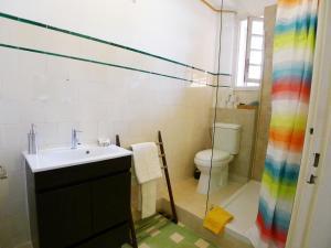 LV Premier Apartments Firmeza- SC, Appartamenti  Oporto - big - 30