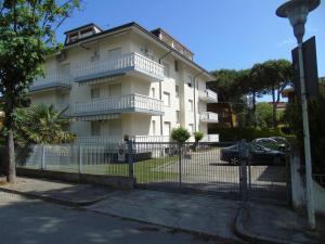 Condominio Mare - AbcAlberghi.com