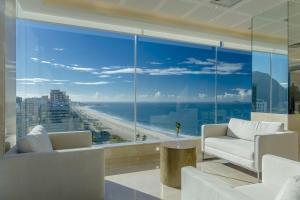 Praia Ipanema Hotel 11 Of 84
