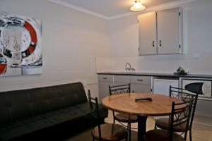 Picton Accommodation Gateway Motel, Motels  Picton - big - 100