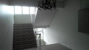 Tisaraporn Resident, Motelek  Ban Khlong Song - big - 13