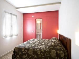 Hotel Europa, Hotely  Levanto - big - 3