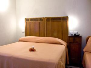 Hotel Europa, Hotely  Levanto - big - 12