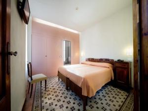 Hotel Europa, Hotely  Levanto - big - 9