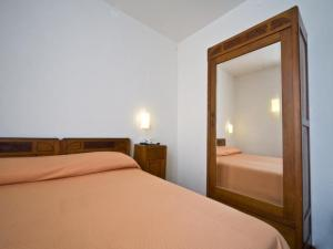 Hotel Europa, Hotely  Levanto - big - 8
