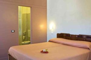 Hotel Europa, Hotely  Levanto - big - 6