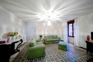Hotel Europa, Hotels  Levanto - big - 35