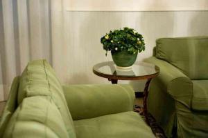 Hotel Europa, Hotels  Levanto - big - 38