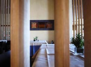 Hotel Ancora, Hotely  Lido di Jesolo - big - 49