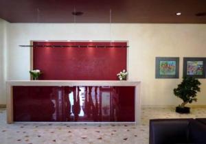 Hotel Ancora, Hotely  Lido di Jesolo - big - 54