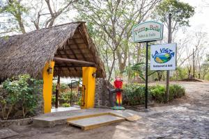 Apoyo Resort (6 of 149)