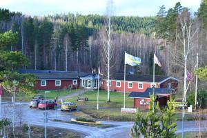 Föllingen Hotell & Cottages