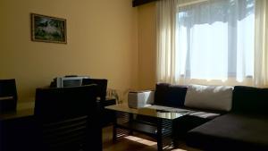 TES Flora Apartments, Apartments  Borovets - big - 82