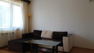 TES Flora Apartments, Apartments  Borovets - big - 81