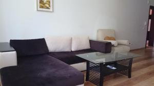 TES Flora Apartments, Apartments  Borovets - big - 80