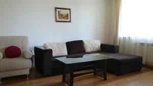 TES Flora Apartments, Apartments  Borovets - big - 79