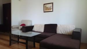 TES Flora Apartments, Apartments  Borovets - big - 78