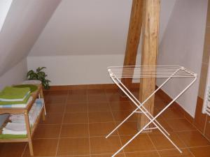 Ubytování Jelínková, Guest houses  Český Krumlov - big - 7