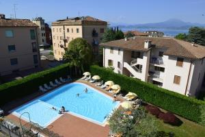 Hotel Bella Peschiera - AbcAlberghi.com