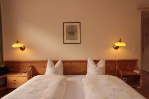 Hotel Schweizerhof Sta Maria, Отели  Санта-Мария-Валь-Мюстаир - big - 13
