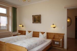 Hotel Schweizerhof Sta Maria, Отели  Санта-Мария-Валь-Мюстаир - big - 14