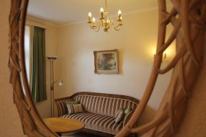 Hotel Schweizerhof Sta Maria, Отели  Санта-Мария-Валь-Мюстаир - big - 16