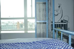 Hello Guest House, Hostels  Jinghong - big - 24